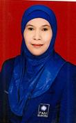 Anggota DPRD Dari PAN Soroti Pembangunan Pasar Jati Agung