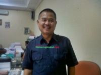 FPAN DPRD Gunung Kidul: Jalan Poros Desa Harus Jadi Jalan Kabupaten