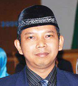 PAN Sukabumi Siapkan Ribuan Saksi Di TPS