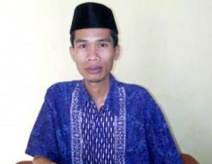 FPAN DPRD Kab. Sumbawa Barat Dorong Pembentukan Perda Inisiatif Terkait UTM