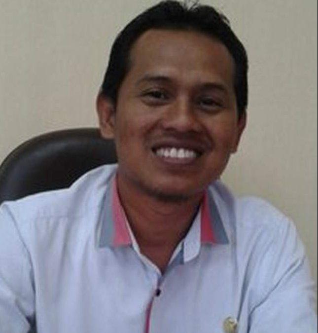 Pengurus Baru PAN Samarinda, Keterwakilan 30% Perempuan