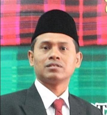 Ada Pungli di Pelabuhan, Legislator PAN DPRD Samarinda akan lakukan Sidak