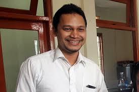 Hanafi Rais Minta Pemerintah beberkan Blueprint Kereta Jakarta-Bandung