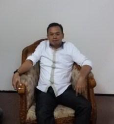 Hadapi Pilkada 2017, PAN Lampung Siapkan Kader Kredibel