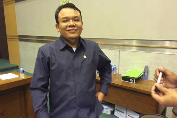 Keterlibatan Muhammadiyah dalam Autopsi Siyono Murni Tegakkan Keadilan