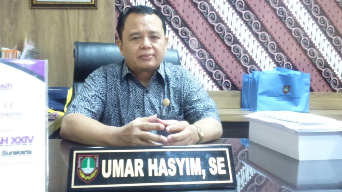 Musda PAN Solo: Kandidat Ketua Harus Bebas Narkoba