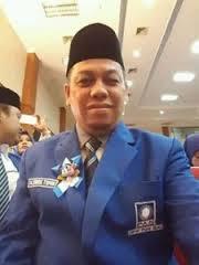 Politisi PAN Rokan Hulu Minta Hasil Reses Diakomodir di Musrenbang
