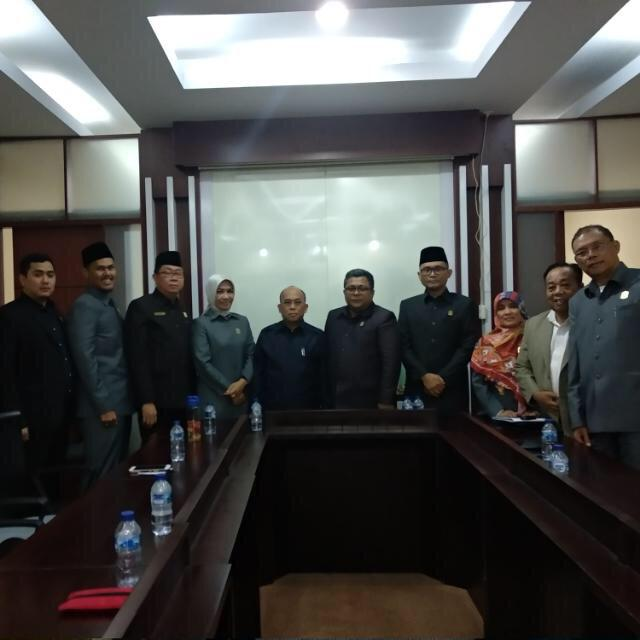 Kader PAN Dipercaya Pimpin Komisi Anggaran dan Pendapatan DPRD Kota Bekasi