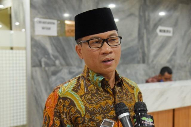 PAN Konsisten Presiden Dipilih Langsung Oleh Rakyat