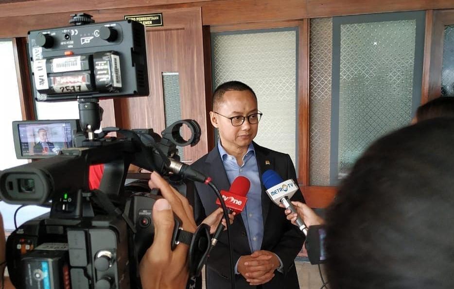 Sekjen: PAN Utamakan Calon Kepala Daerah Bebas Korupsi