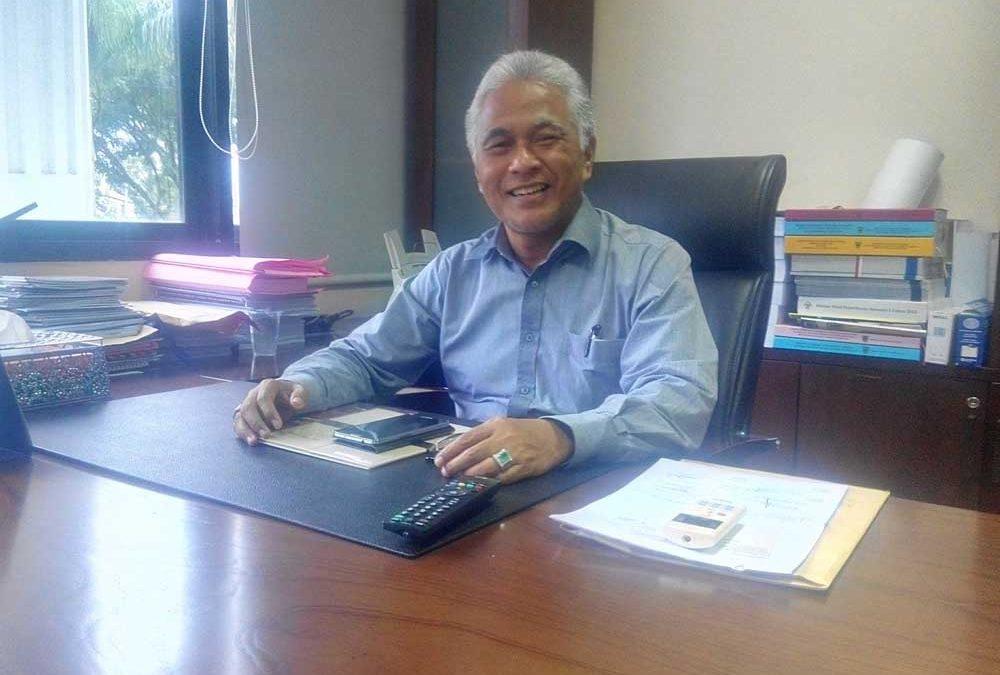 Terlibat Kasus Suap, Fraksi PAN Minta KPU Jaga Kepercayaan Publik