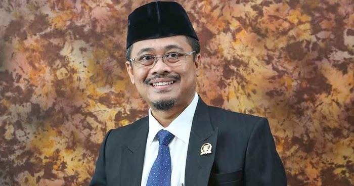 PAN Dukung Gubernur DKI Menutup Sementara Sekolah untuk Tangkal Corona