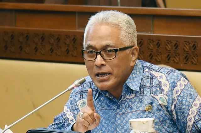 Legislator PAN: Sistem Proporsional Tertutup Rampas Hak Rakyat Pilih Wakilnya