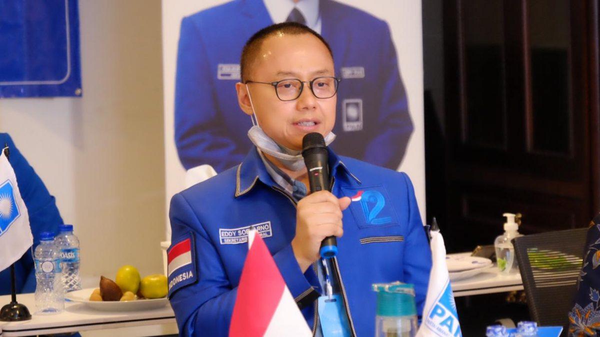Pimpinan Komisi VII Desak Pemerintah Segera Bayar Utang ke PLN
