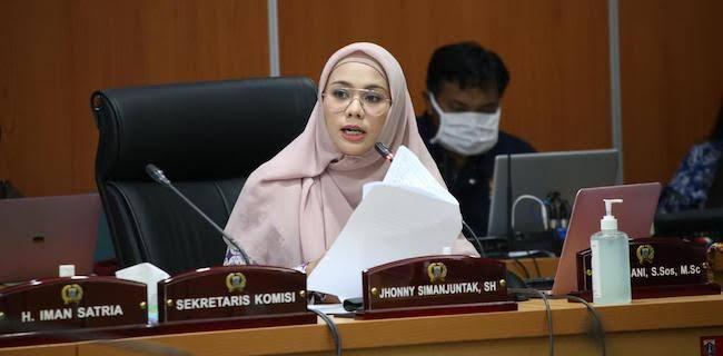 PAN: DKI Sedang Lumpuh, Stop Saling Mencaci!