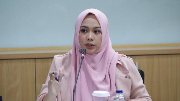 PAN DKI Minta Anies Tak Lupakan Janji Kampanye 3 Tahun Lalu