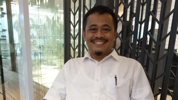 Kasus COVID di DKI Naik, PAN Minta ASN Kampanye Protokol Kesehatan Door to Door