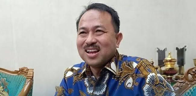 Silang Pendapat Pimpinan KPK, PAN Minta Ada Evaluasi Mundurnya Pegawai