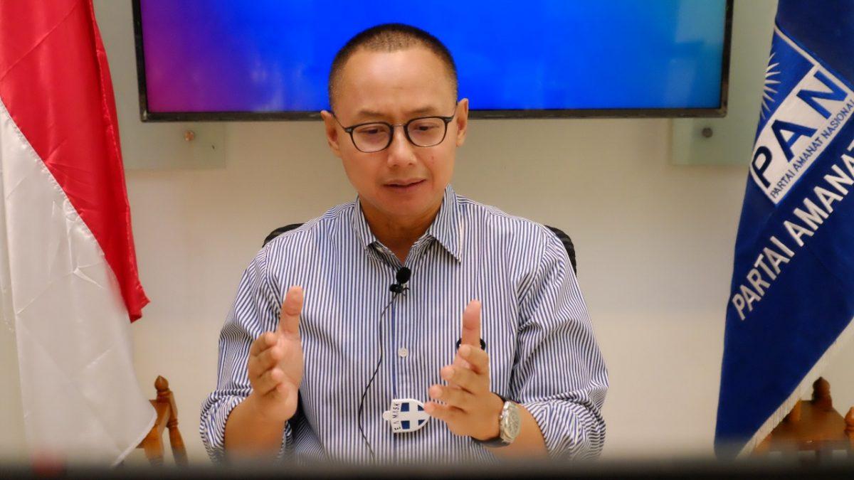 PAN Desak Pemerintah Perpanjang Subsidi Listrik sampai 2021