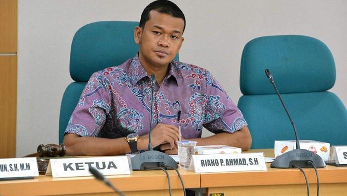 PAN: Jangan Hanya Anies yang diperiksa, Tegakkan Juga Protokol Kesehatan di Daerah Lain