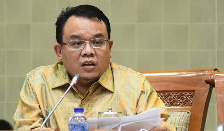 BPOM Dinilai Hambat Pengembangan Vaksin Nusantara, PAN Harap Pemerintah Melihat dan Mendengar