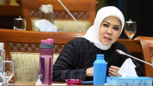 PAN Soal Terawan Diundang WHO Bicara Corona: Banyak Pelajaran dari Indonesia