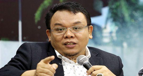PAN Dukung Komnas HAM Selidiki Penembakan 6 Pengikut Habib Rizieq