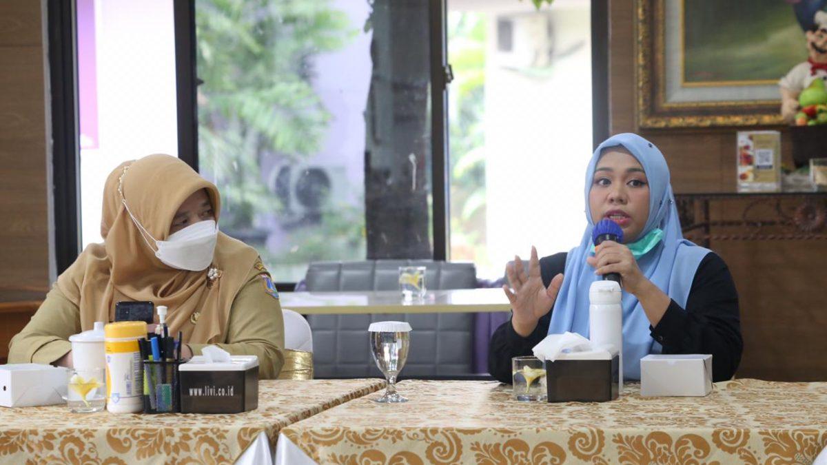 PAN Minta Insentif Rp 500 Miliar bagi 13.335 Guru PAUD di Jakarta Tak Dipotong
