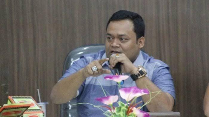 PAN Keluhkan Pupuk Subsidi Langka di Aceh, Singgung SK Kementan