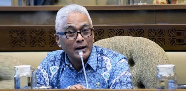 PAN Khawatir SKB 3 Menteri Dorong Liberalisme